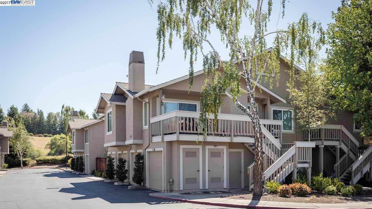 3625 Crow Canyon Rd, SAN RAMON, CA 94582