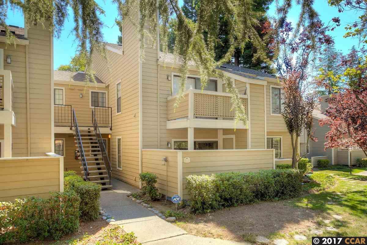 373 Eastridge Dr, SAN RAMON, CA 94582