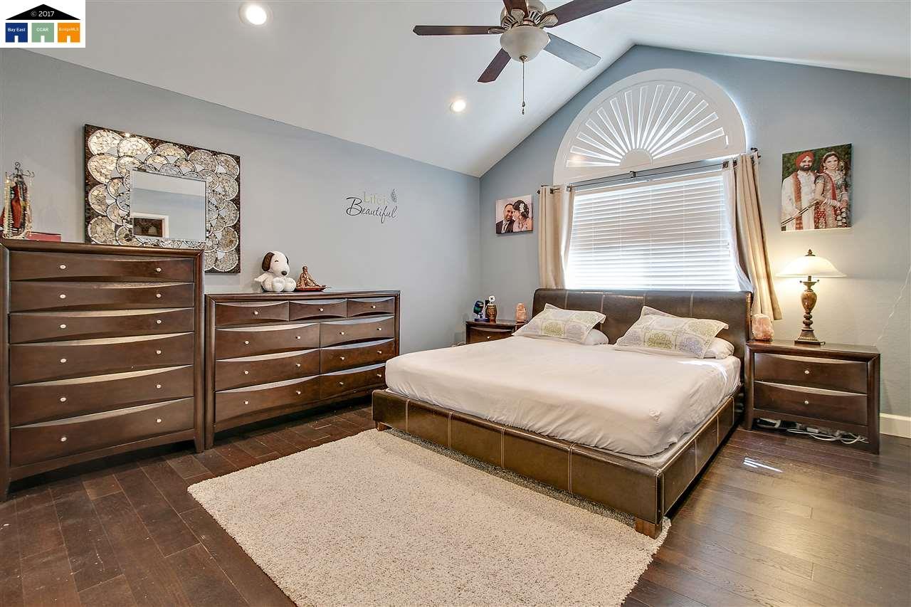 39263 Walnut Terrace, FREMONT, CA 94536