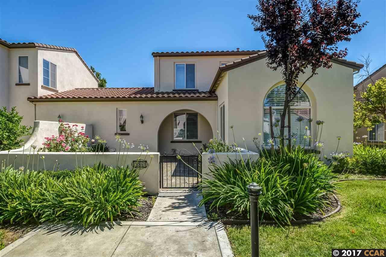 2051 Cedarwood Loop, SAN RAMON, CA 94582