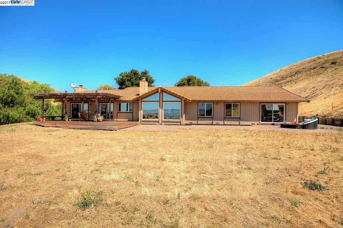 12540 Doubletree Dr, LIVERMORE, CA 94551