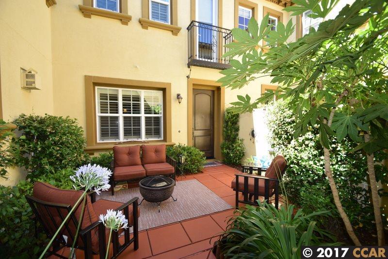 4980 Ivyleaf Springs Rd, SAN RAMON, CA 94582