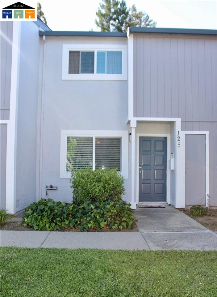 125 Muir Rd, MARTINEZ, CA 94553