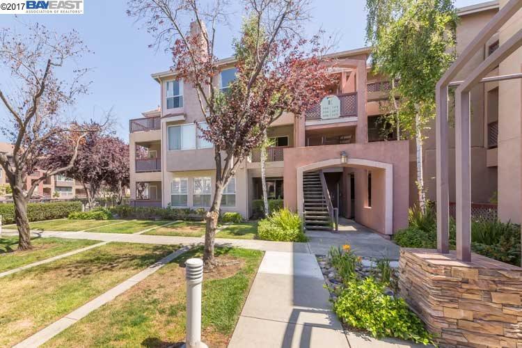 3695 Stevenson Blvd, FREMONT, CA 94538