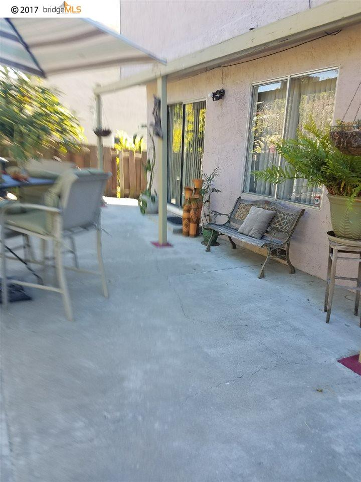 Additional photo for property listing at 3166 LARCHMONT LANE 3166 LARCHMONT LANE San Pablo, Kalifornien 94806 Vereinigte Staaten