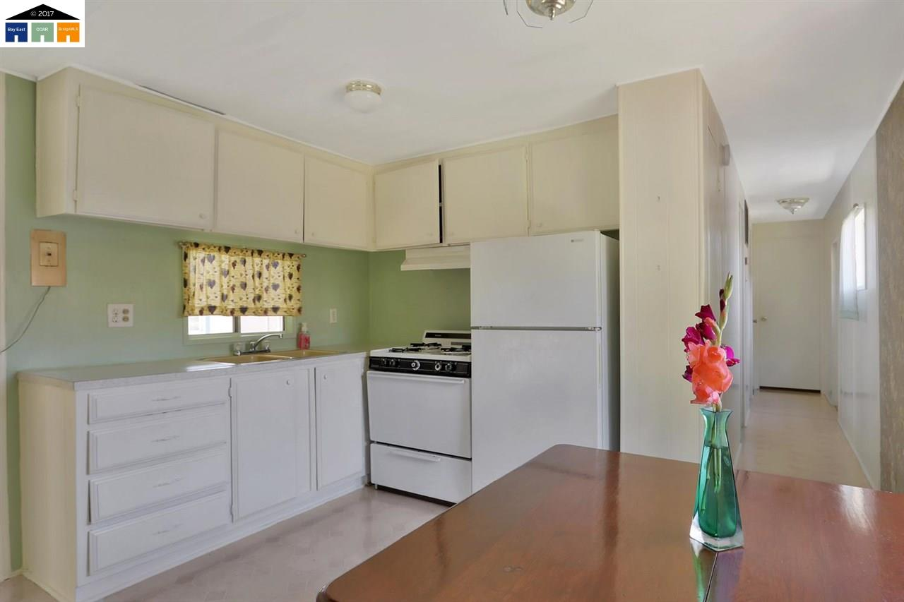 Additional photo for property listing at 321 Winnipeg Green  Fremont, カリフォルニア 94538 アメリカ合衆国