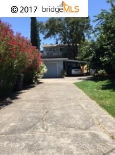 4614 N Stone rd, BETHEL ISLAND, CA 94511