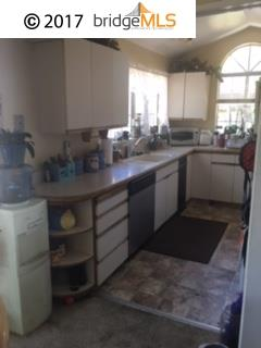 Additional photo for property listing at 4614 N Stone Road  Bethel Island, California 94511 Estados Unidos