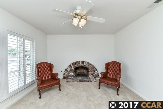 Additional photo for property listing at 1711 TEAKWOOD Drive 1711 TEAKWOOD Drive Martinez, 加利福尼亞州 94553 美國