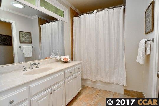 Additional photo for property listing at 1117 Hillcrest Drive 1117 Hillcrest Drive Lafayette, California 94549 United States