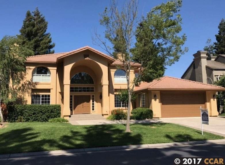 Einfamilienhaus für Verkauf beim 4316 Saint Andrews Drive Stockton, Kalifornien 95219 Vereinigte Staaten