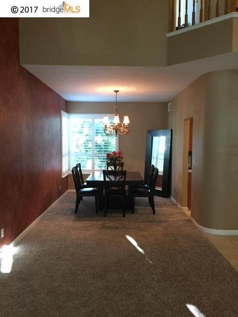 Additional photo for property listing at 5131 Catanzaro Way  Antioch, 加利福尼亞州 94531 美國
