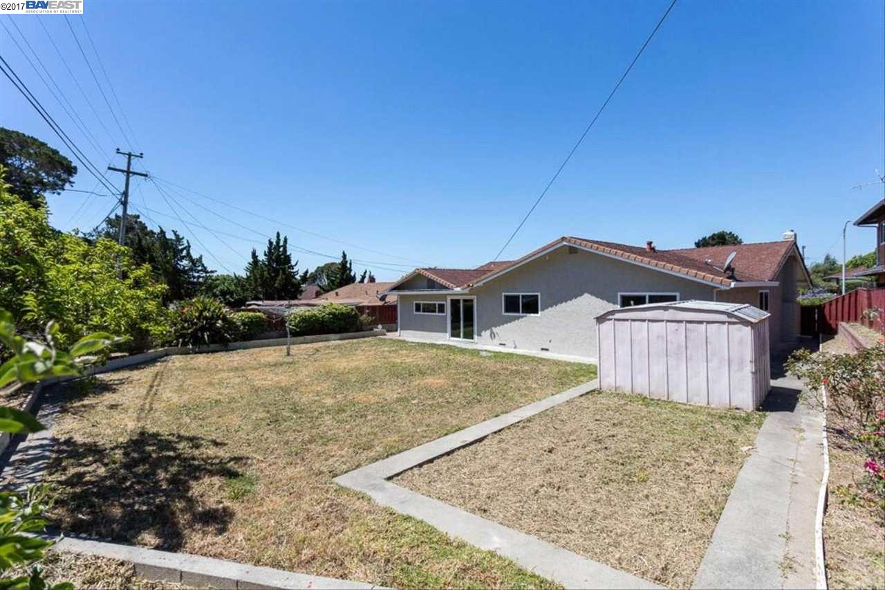Additional photo for property listing at 3066 Belfast Way  Richmond, California 94806 Estados Unidos