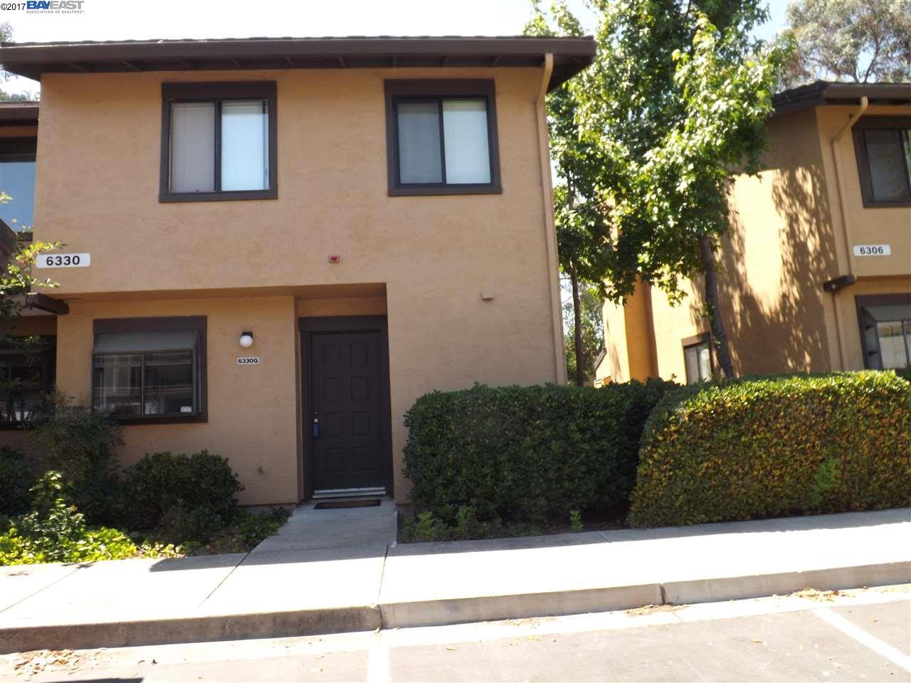 6330 Joaquin Murieta Avenue, NEWARK, CA 94560
