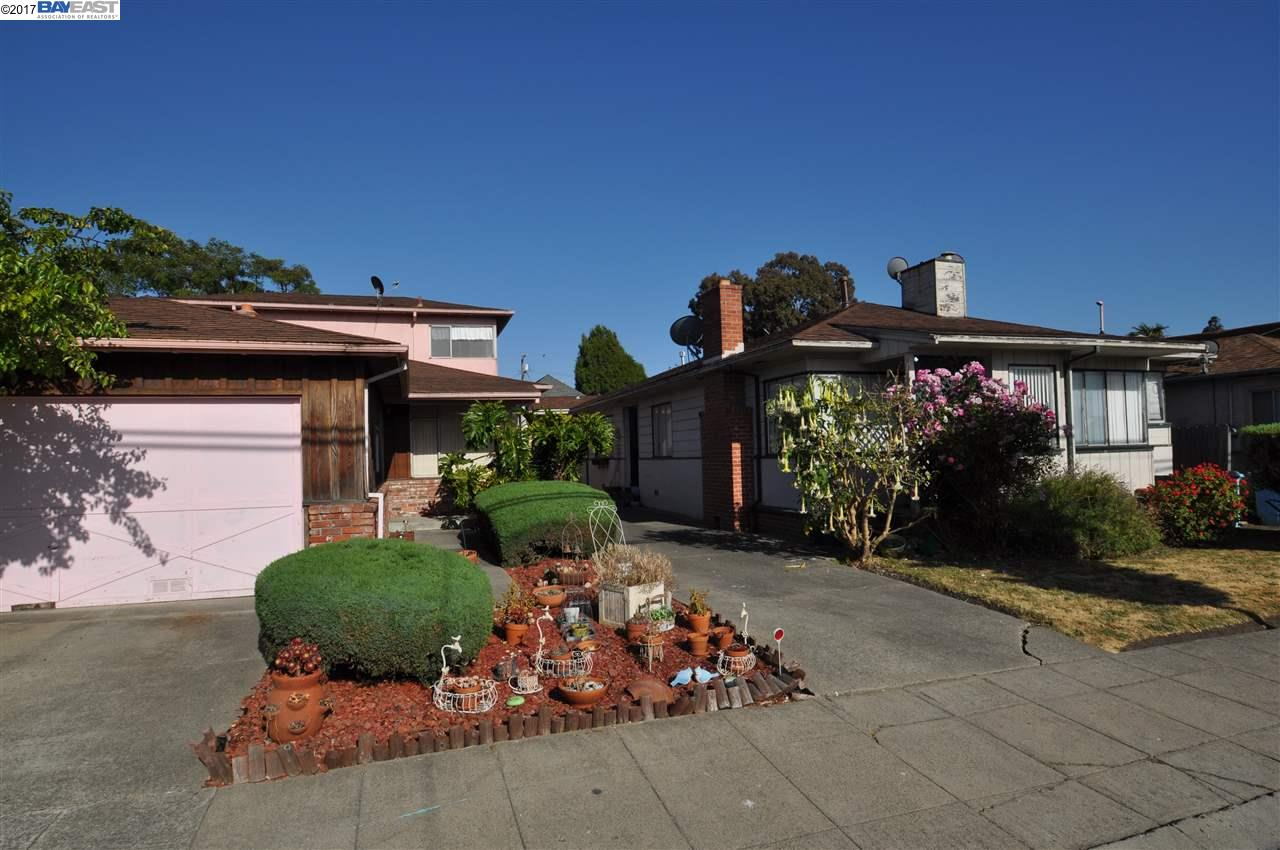 Additional photo for property listing at 1375 Curtis Street  Berkeley, カリフォルニア 94702 アメリカ合衆国
