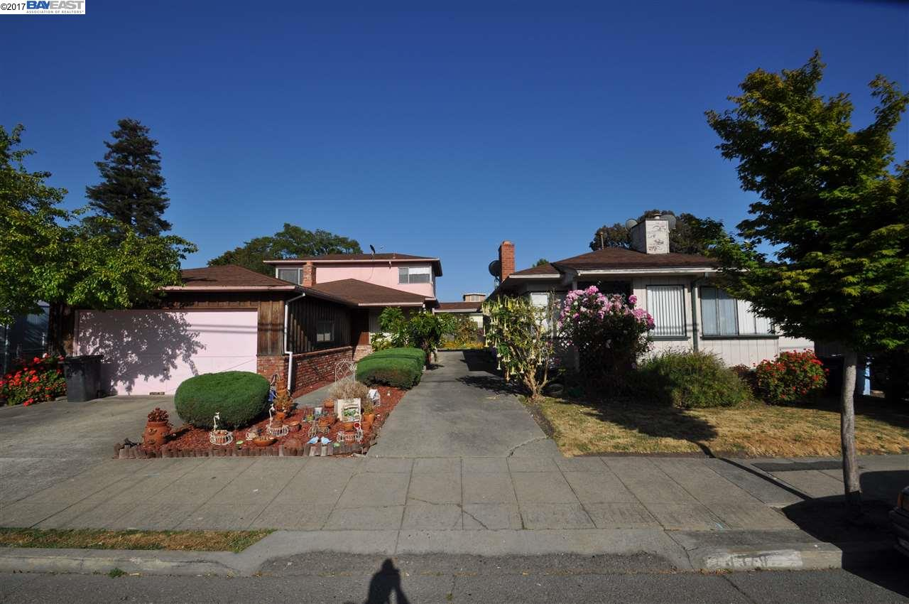 Additional photo for property listing at 1375 Curtis Street 1375 Curtis Street Berkeley, Kalifornien 94702 Vereinigte Staaten