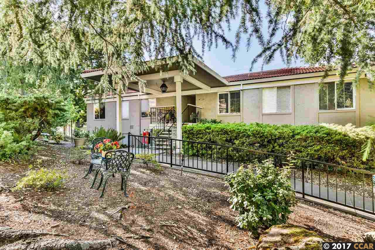 Buying or Selling WALNUT CREEK Real Estate, MLS:40786915, Call The Gregori Group 800-981-3134