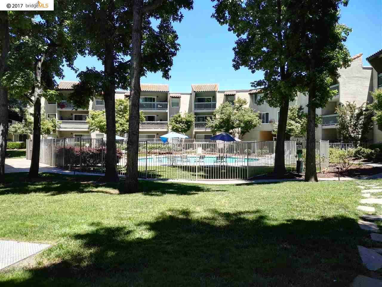 1087 Murrieta Blvd, LIVERMORE, CA 94550