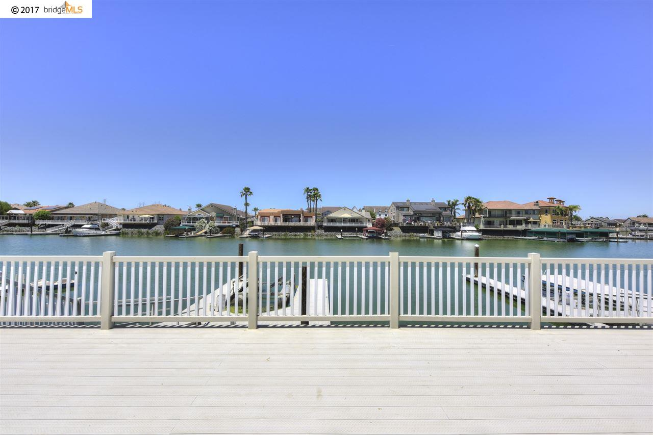 Additional photo for property listing at 4197 Beacon Place 4197 Beacon Place Discovery Bay, Californie 94505 États-Unis