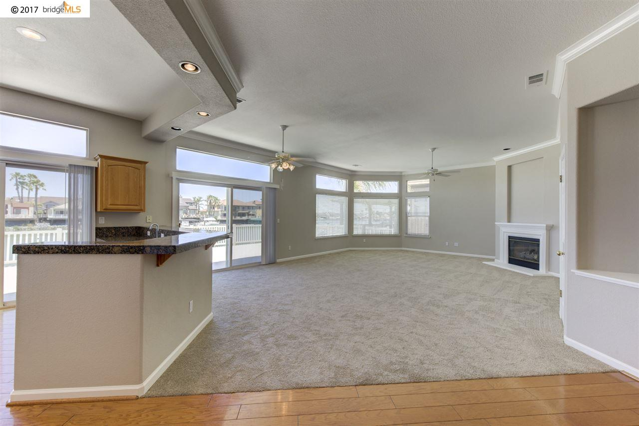 Additional photo for property listing at 4197 Beacon Place 4197 Beacon Place Discovery Bay, California 94505 United States