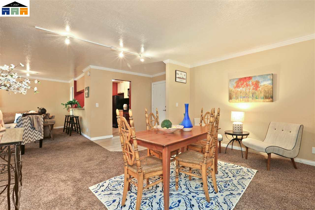 Additional photo for property listing at 1087 Murrieta Blvd  Livermore, California 94550 United States