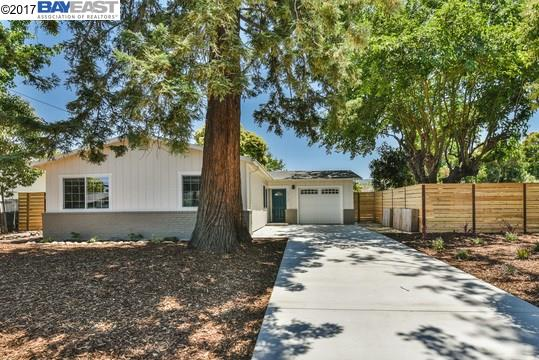 1712 Greer Ave, CONCORD, CA 94521