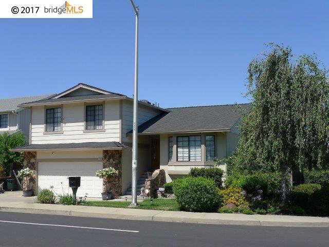 3050 G Street, ANTIOCH, CA 94509
