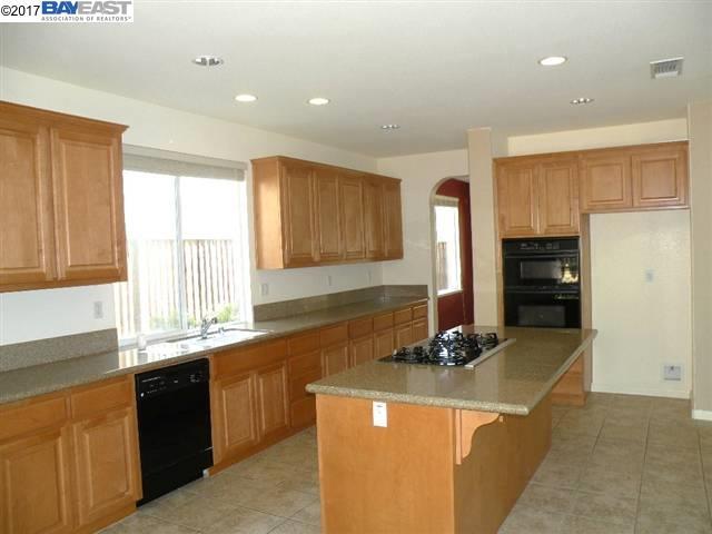 Casa Unifamiliar por un Alquiler en 324 Mendocino Discovery Bay, California 94505 Estados Unidos