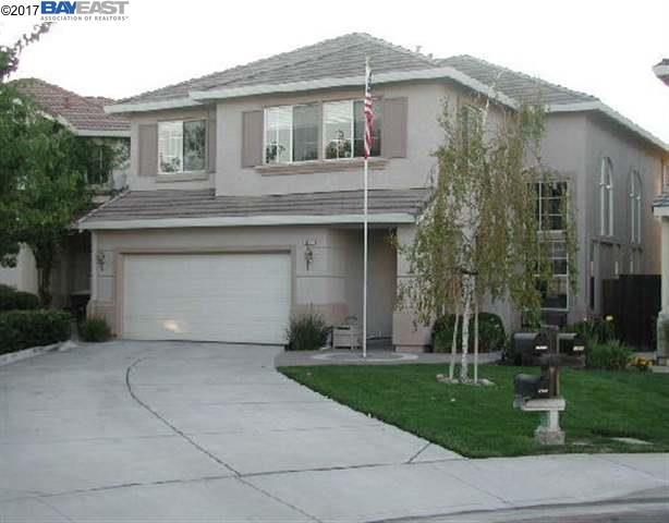 3677 Huff Ct, PLEASANTON, CA 94588