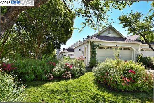 Single Family Home for Rent at 1825 N Forest Hill Place Danville, California 94526 United States