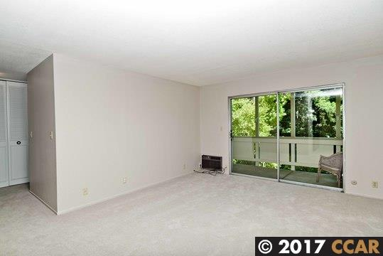 Additional photo for property listing at 1305 Boulevard Way  Walnut Creek, California 94595 United States