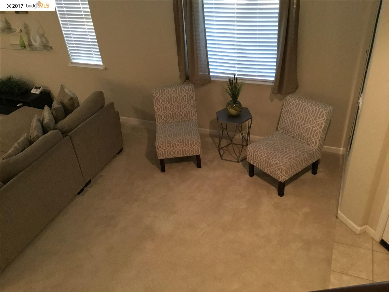 Additional photo for property listing at 1679 Roma Drive  Pittsburg, 加利福尼亞州 94565 美國