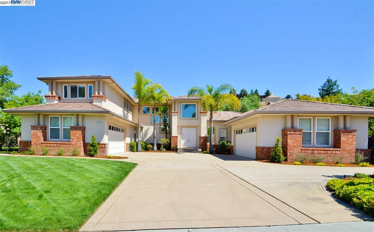 Buying or Selling FREMONT Real Estate, MLS:40787093, Call The Gregori Group 800-981-3134