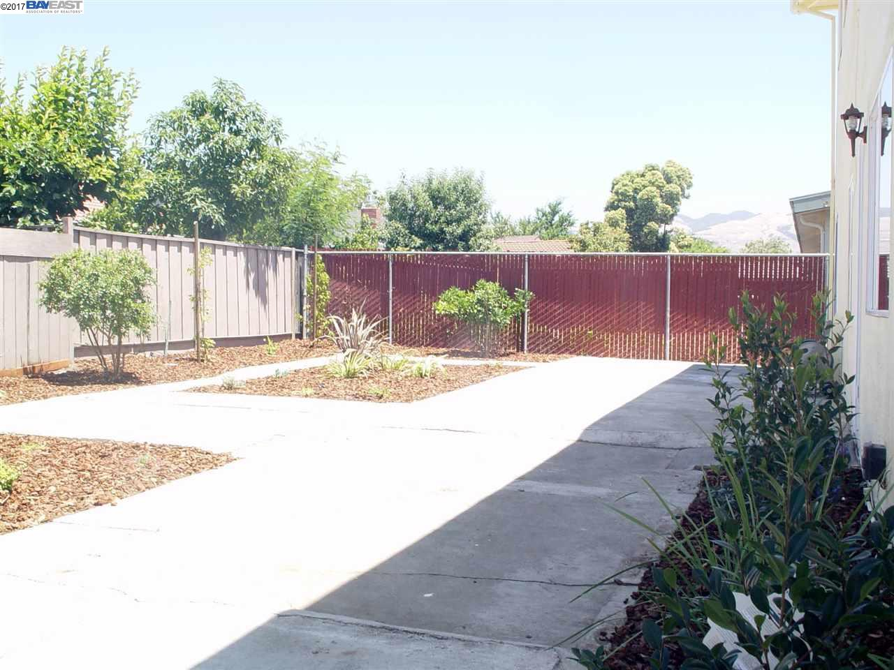 Additional photo for property listing at 13597 Marmont Way  San Jose, Калифорния 95127 Соединенные Штаты