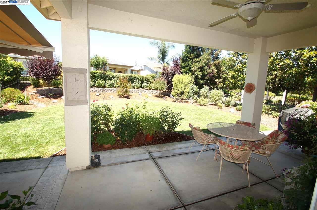 Additional photo for property listing at 775 Centennial Place  Brentwood, California 94513 Estados Unidos