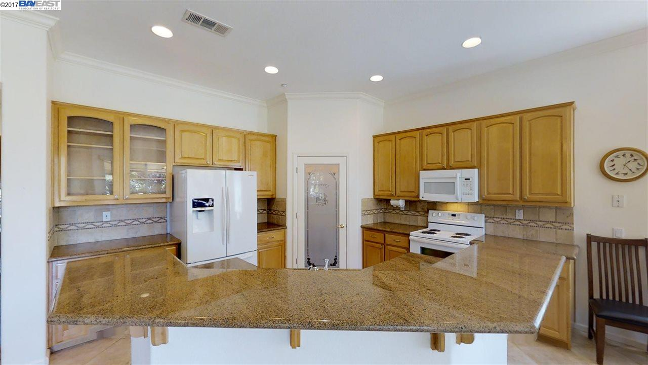 Additional photo for property listing at 775 Centennial Place  Brentwood, California 94513 United States
