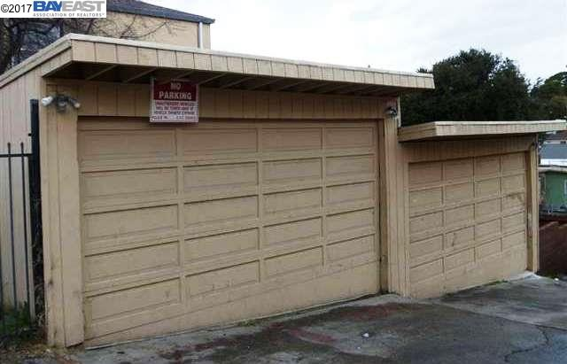 Additional photo for property listing at 2534 26th Avenue  Oakland, Kalifornien 94601 Vereinigte Staaten