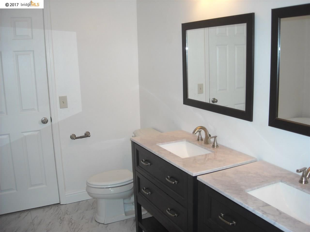 Additional photo for property listing at 3801 Daniel Drive 3801 Daniel Drive Oakley, Californie 94561 États-Unis