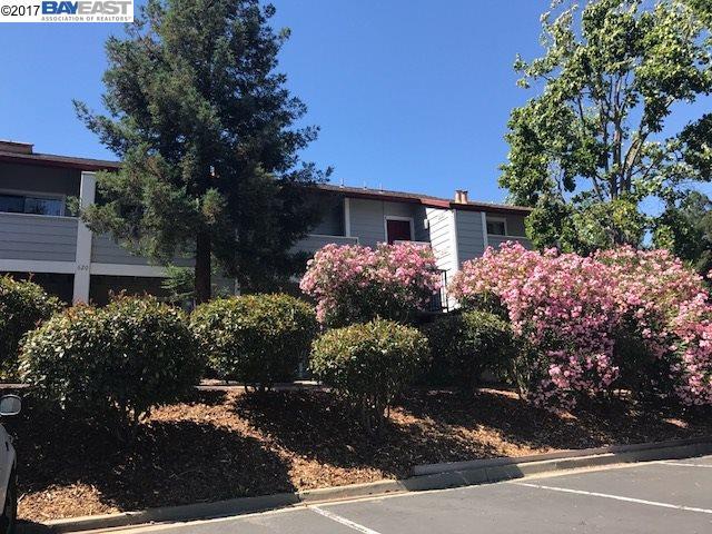 620 River Oak Way, HAYWARD, CA 94544