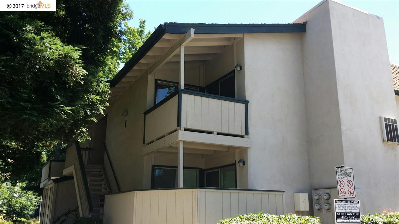 5450 Concord Blvd, CONCORD, CA 94521