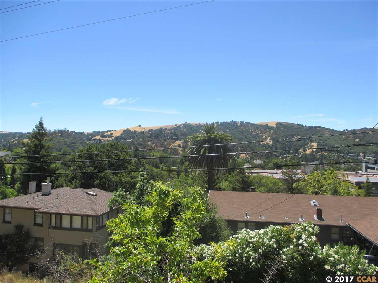 Additional photo for property listing at 1003 GRANDVIEW Drive  Martinez, 加利福尼亞州 94553 美國