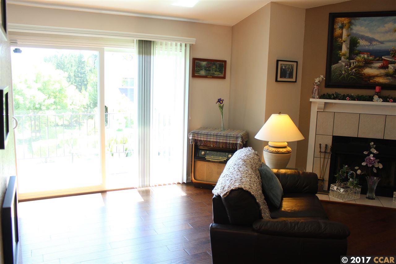 Additional photo for property listing at 2468 Heatherleaf Lane 2468 Heatherleaf Lane Martinez, カリフォルニア 94553 アメリカ合衆国