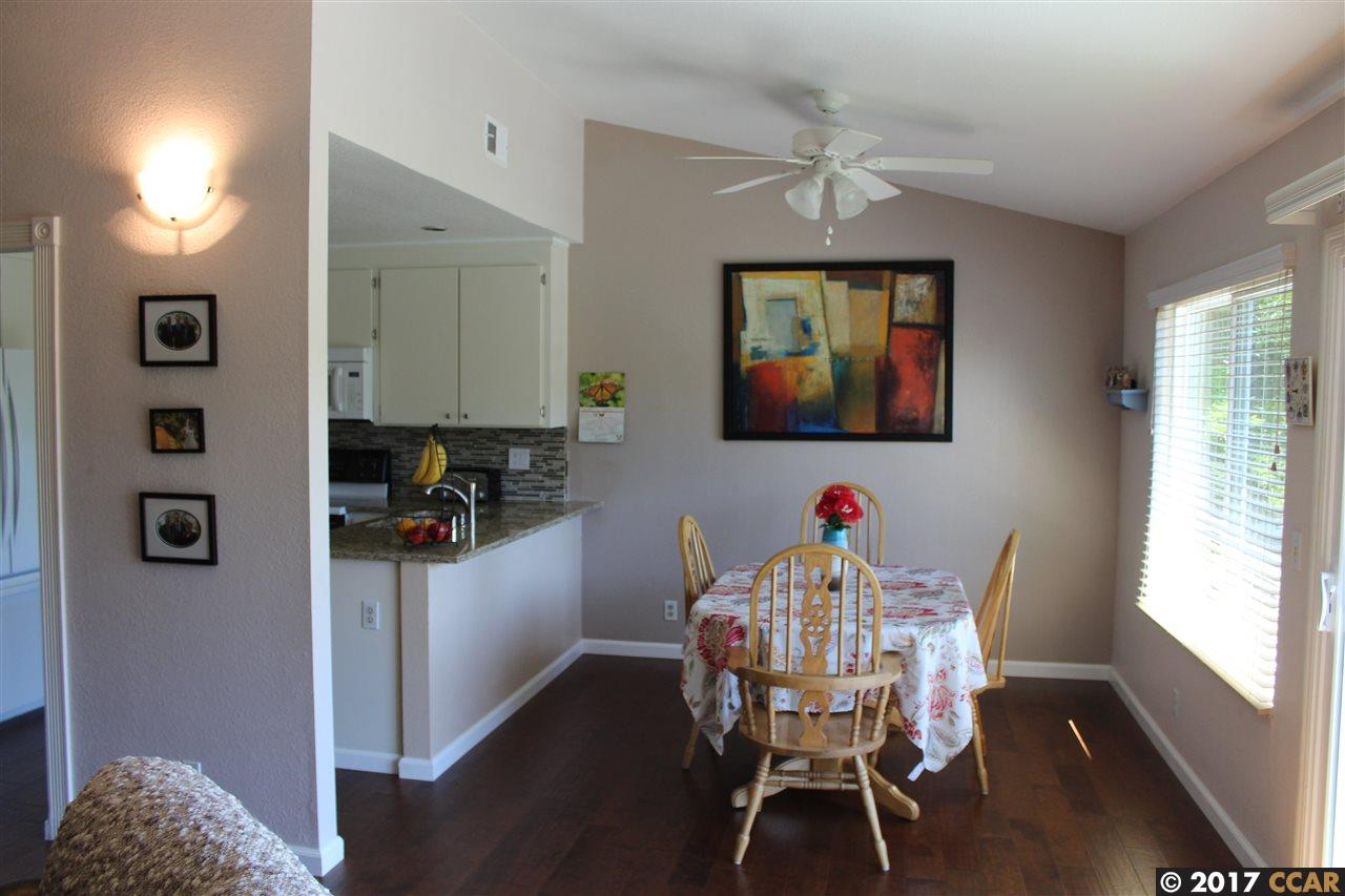 Additional photo for property listing at 2468 Heatherleaf Lane 2468 Heatherleaf Lane Martinez, 加利福尼亞州 94553 美國