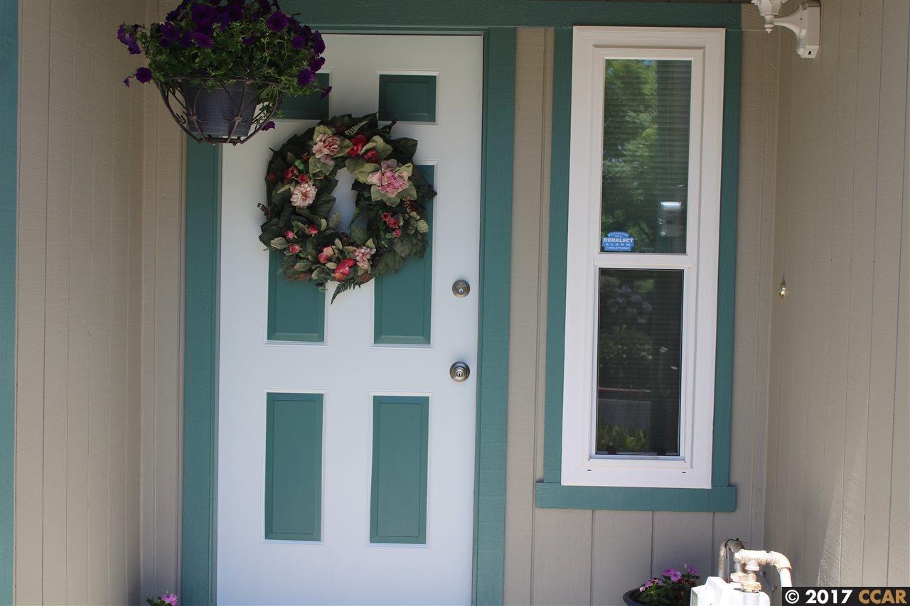 Additional photo for property listing at 2468 Heatherleaf Lane 2468 Heatherleaf Lane Martinez, California 94553 United States