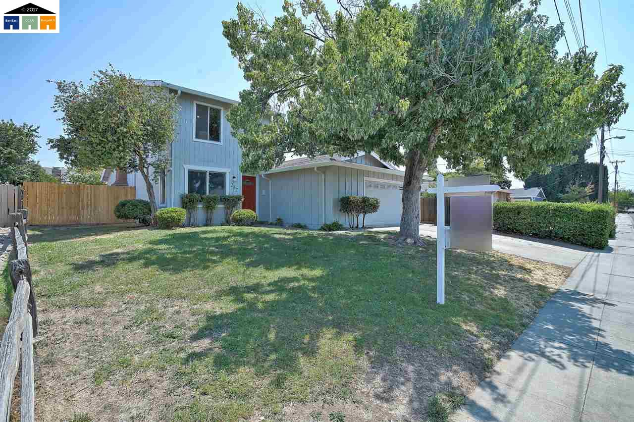 Buying or Selling LIVERMORE Real Estate, MLS:40787301, Call The Gregori Group 800-981-3134