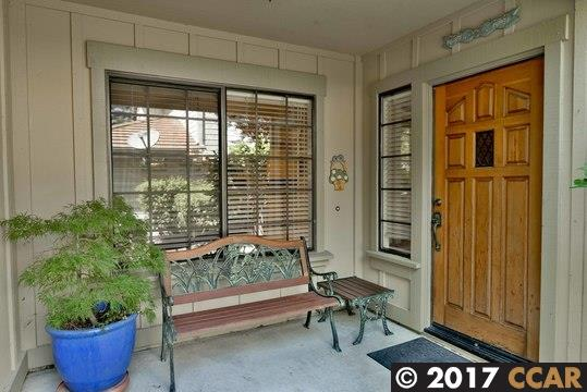 Additional photo for property listing at 40 San Carlo Court  Danville, 加利福尼亞州 94526 美國