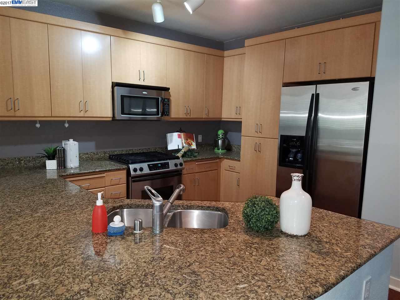 Additional photo for property listing at 5501 De Marcus Blvd  Dublin, California 94568 United States