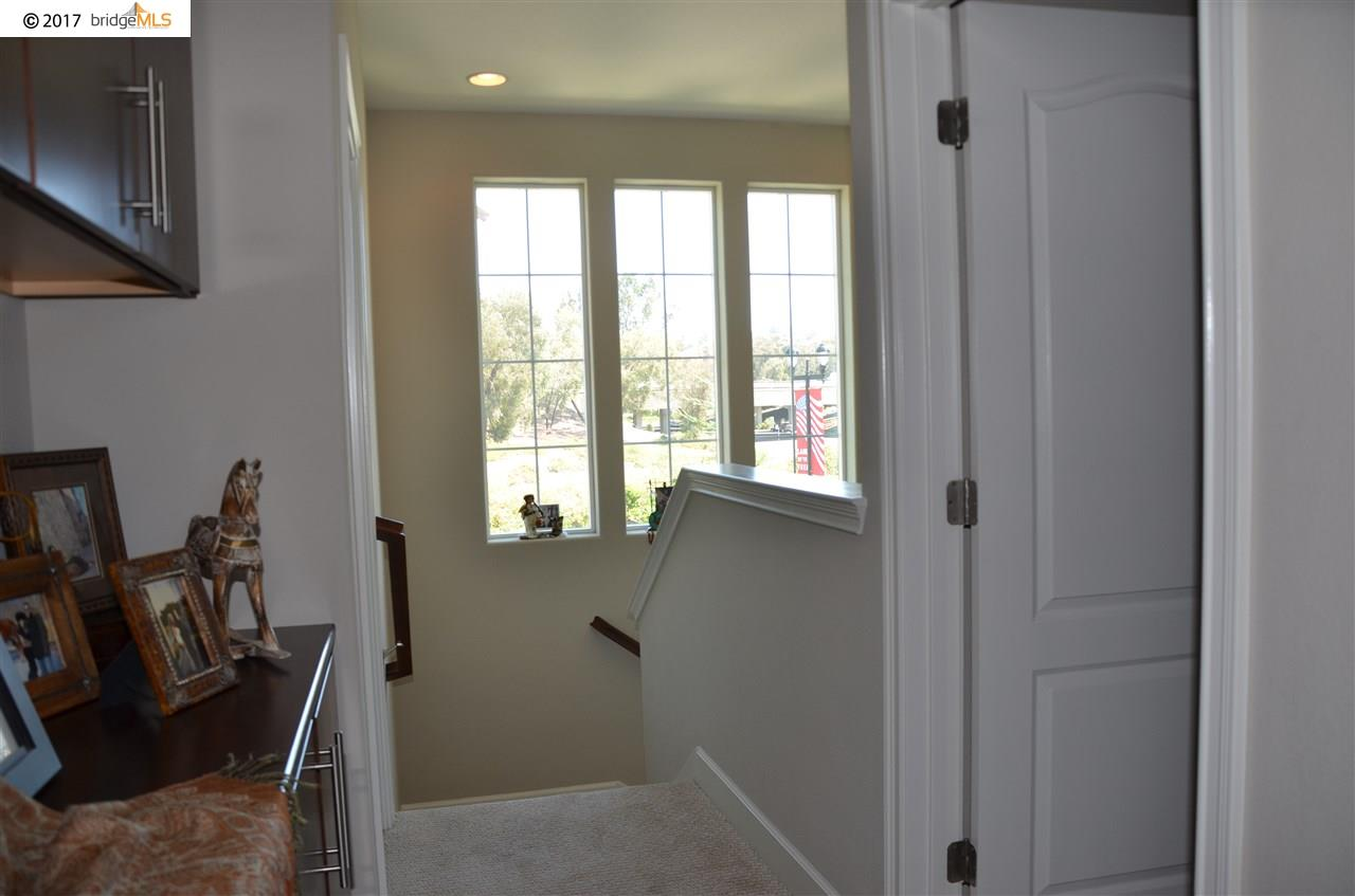 Additional photo for property listing at 17 Shreve Lane  Lafayette, California 94549 United States