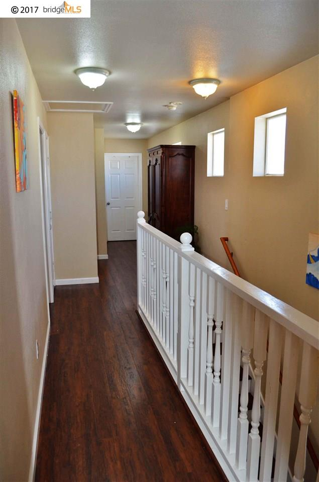Additional photo for property listing at 5528 Scoville Street  Oakland, Калифорния 94621 Соединенные Штаты