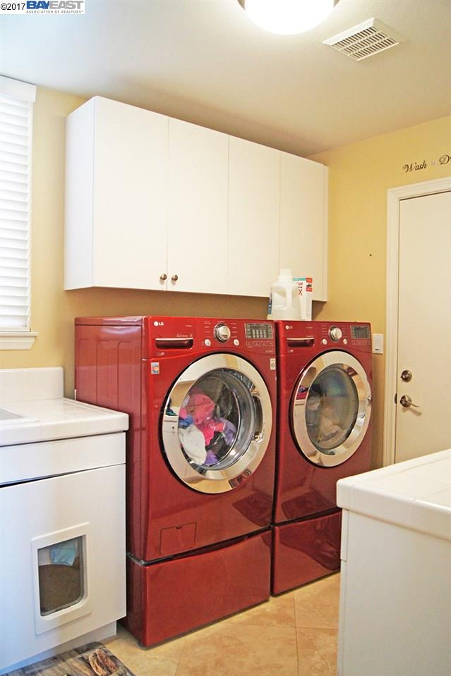 Additional photo for property listing at 24585 Summerland Circle  Laguna Niguel, Kalifornien 92677 Vereinigte Staaten
